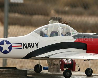 Southern AZ Modelers - RC Airplanes