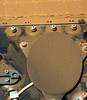 2P259174757RADAY00P2104L2C1-s1496-L27-stain-autoWB