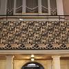 Gronige Tapestry