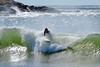 surfing on Head Beach, Phippsburg Maine, Hermit Island, Monroe surf boards