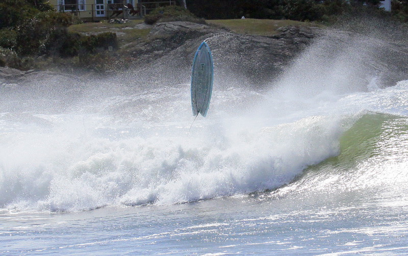 Maine, surf, Monroesurf.com, Head Beach, Phippsburg