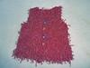 Moda Dea Tutu, Raspberry, #8 needles