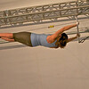 TSNY:   More flying
