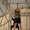TSNY: working on my signature single leg hang thing