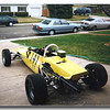 "Then one day, while spectating at RMVR's Avon event in 1987, it dawned on me, ""Hell I should do this!""  So I called John, asked if he wanted to go half-and-half on a race car and see if we liked racing with RMVR.  <br><br> As they say, the rest is history.  At Danny Collin's recommendation we purchased the Titan MK6 from Joe Morrison who'd been racing with RMVR but wanted to move into SCCA.   His loss, our gain. Too bad, so sad, Joe."