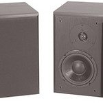 "This 2-way monitor is based on a the Dayton Audio 1-1/8"" silk dome tweeter and a 6-1/2"" woofer. It was designed to provide a low cost, easy to build 2-way system for the speaker building novice. The end result is a kit that can be built in a couple of hours and has a sound that will rival mass market speakers costing two or three times its price. The sound of the BR-1 is smooth and detailed, with a convincing soundstage. The tonal balance is on the warm side of neutral. Most other small mass-market speakers lack bass extension and substitute a boomy peak in the 60-80hz range to compensate for this shortcoming. The BR-1's bass extends into the mid 40's and is slightly ovedamped (tight) due to an extended bass shelf ported alignment, which is unusual for a system of this size."