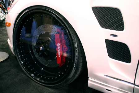See-through rims: image (c) AutoBlog