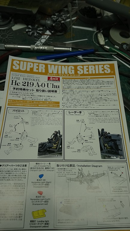 DSC_0092-XL.jpg
