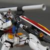 RX78-2 Gundam RG