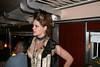 AVNS-Fillmore2011-IMG_1914