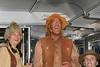 AVNS-Fillmore2011-IMG_1908