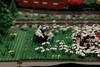 NMRA2008-4729-LegoCowTipping