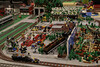 NMRA2008-4726-Lego