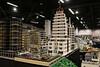 NMRA2008-4733-Lego