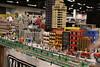 NMRA2008-4717-Lego