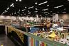 NMRA2008-4722-Lego
