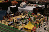 NMRA2008-4723-Lego