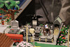 NMRA2008-4719-LegoCemetery