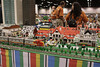 NMRA2008-4716-Lego