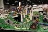 NMRA2008-4730-Lego