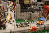 NMRA2008-4718-Lego