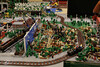 NMRA2008-4725-Lego