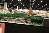 NMRA2008-4731-Lego
