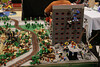 NMRA2008-4724-Lego