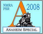 2008_AnaheimSpecial