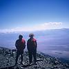 John and Shaun-2 White Mtn Peak 7-30-04