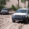 Great Sand Dunes NP Colorado.