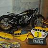 1/12 scale Yamaha YZR500