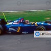 1995 British Grand Prix.