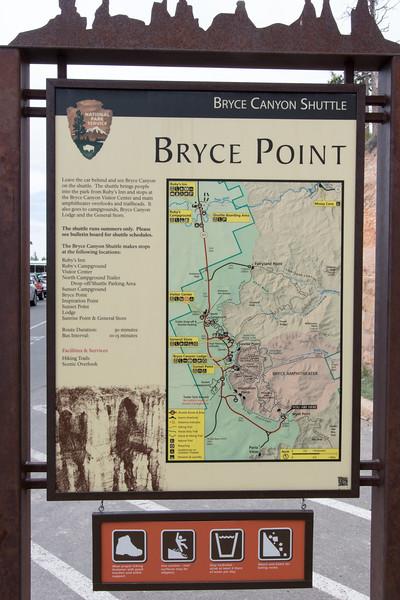 BryceNP2018_-71.jpg