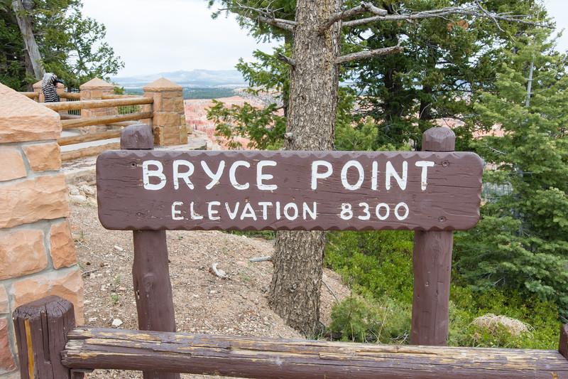 BryceNP2018_-73.jpg