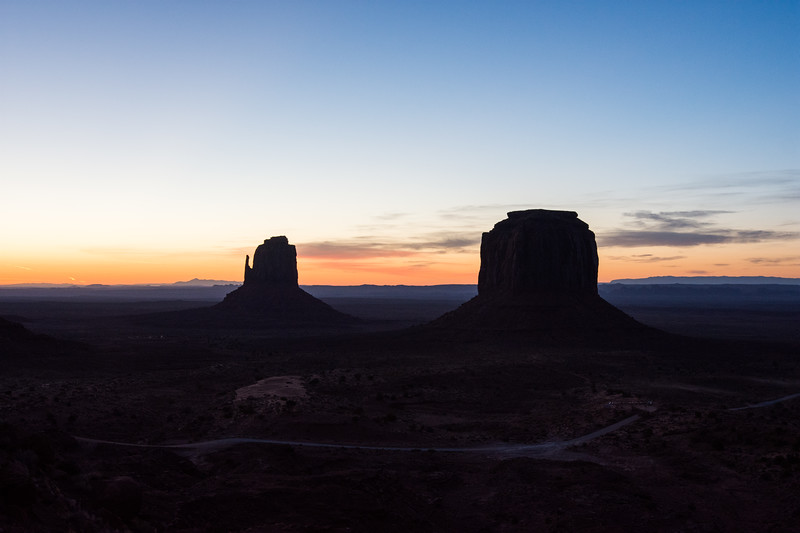 MonumentValley2018jbc-34.jpg