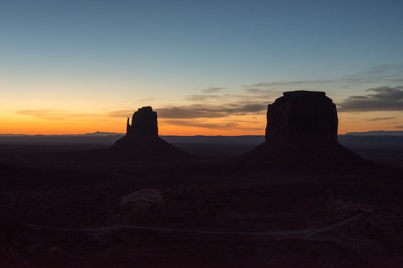 MonumentValley2018jbc-25.jpg