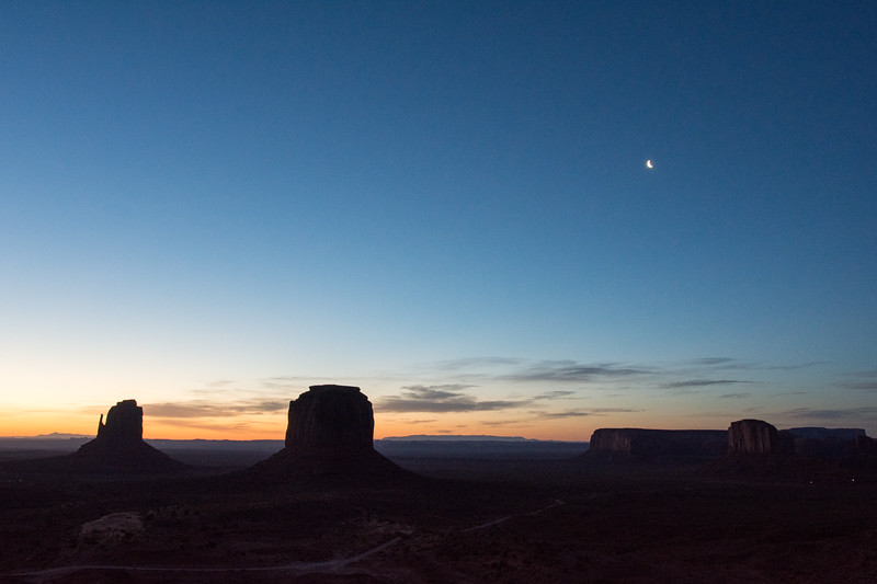 MonumentValley2018jbc-27.jpg