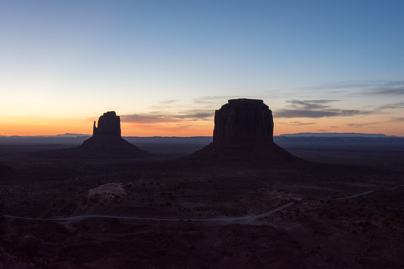 MonumentValley2018jbc-35.jpg