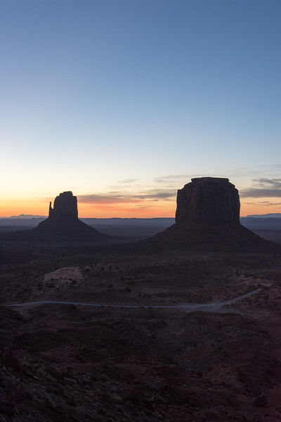 MonumentValley2018jbc-36.jpg