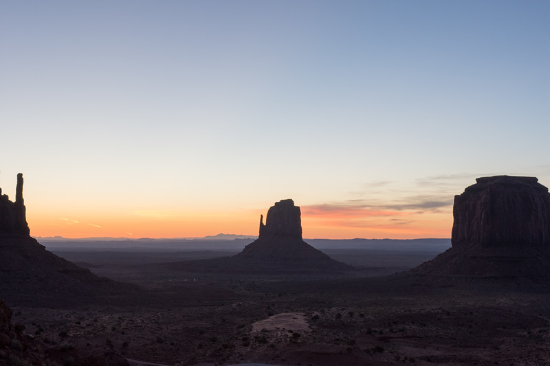 MonumentValley2018jbc-38.jpg