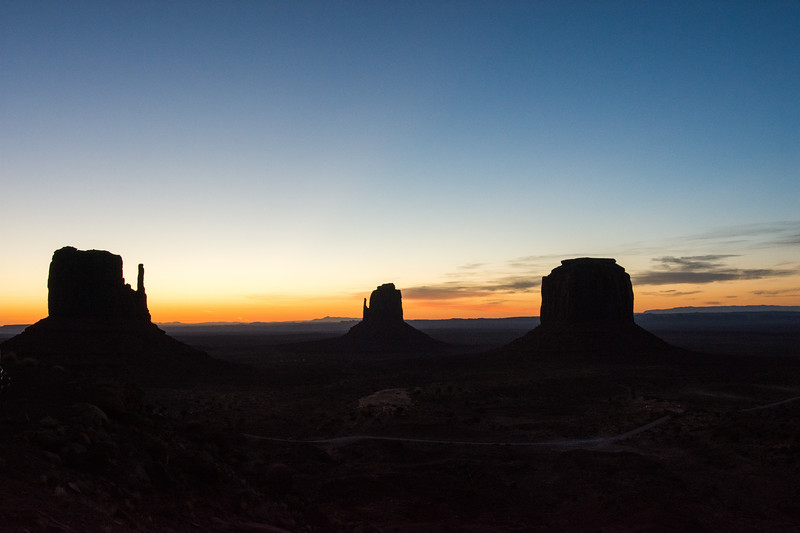 MonumentValley2018jbc-33.jpg