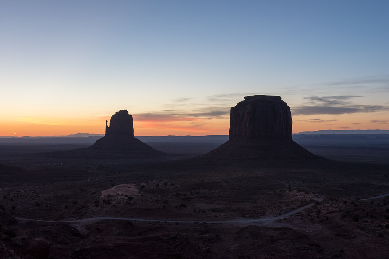 MonumentValley2018jbc-37.jpg