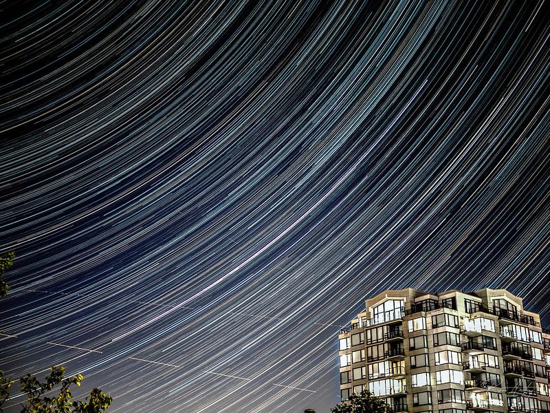 view-stars-art