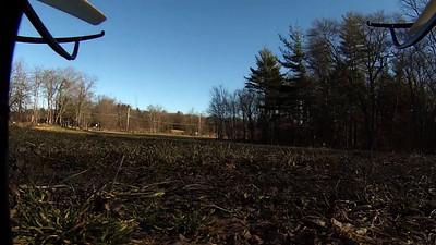 Drone 3_A
