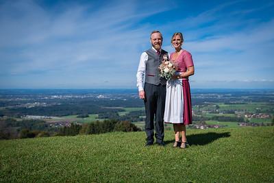 Hochzeit_A_&_F_2020_Foto_Team_F8-web-0004