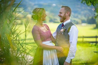 Hochzeit_A_&_F_2020_Foto_Team_F8-web-0107