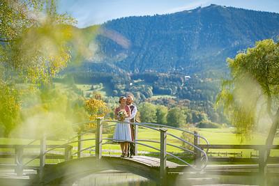Hochzeit_A_&_F_2020_Foto_Team_F8-web-0067