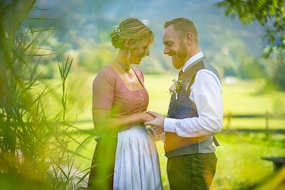 Hochzeit_A_&_F_2020_Foto_Team_F8-web-0123