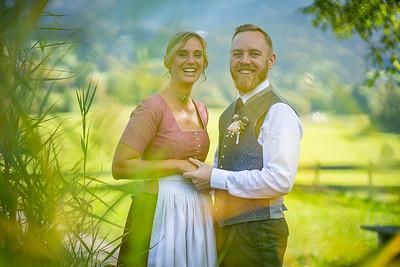 Hochzeit_A_&_F_2020_Foto_Team_F8-web-0126
